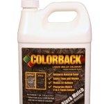COLORBACK-12800-Sq-Ft-Mulch-Color-Concentrate-1-Gallon-Black-0
