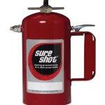 CRC-Sure-Shot-Reusable-Sprayer-0