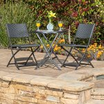 Cantinela-Outdoor-3-Piece-Folding-Wicker-Bistro-Set-0