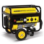 Champion-Power-Equipment-46597-3500-Watt-RV-Ready-Portable-Generator-with-Wheel-Kit-0