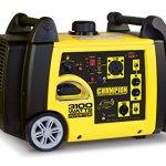 Champion-Power-Equipment-75537i-3100-Watt-RV-Ready-Portable-Inverter-Generator-with-Wireless-Remote-Start-0