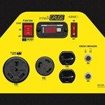 Champion-Power-Equipment-76533-3800-Watt-Dual-Fuel-RV-Ready-Portable-Generator-with-Electric-Start-0-0