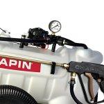 Chapin-97600-15-Gallon-12v-EZ-Tow-Dripless-Sprayer-0-0