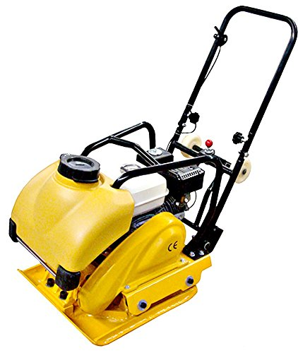 Gas Powered Chippers Shredders Mulchers
