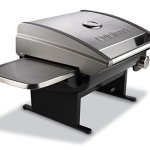 Cuisinart-All-Foods-Portable-Outdoor-Tabletop-Propane-Gas-Grill-0