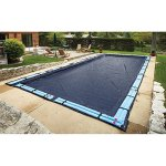 Defender-8-Year-Rectangular-In-Ground-Winter-Pool-Cover-0