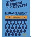 Diamond-Crystal-804017-Solar-Naturals-Water-Softener-Salt-50-Lbs-0