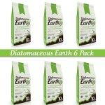 Diatomaceous-Earth-Food-Grade-60-Lb-0