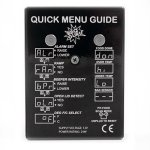 DigiQ-BBQ-Temperature-Control-Digital-Meat-Thermometer-Big-Green-Egg-Cooker-or-Ceramic-0-1