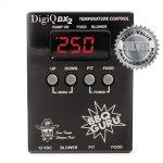 DigiQ-BBQ-Temperature-Control-Digital-Meat-Thermometer-Big-Green-Egg-Cooker-or-Ceramic-0