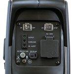 Dirty-Hand-Tools-104609-700-Running-Watts800-Starting-Watts-Gas-Powered-Portable-Inverter-Generator-EPA-CARB-Compliant-0-0