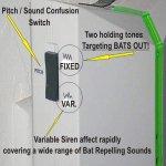 ET-Pest-Control-Bat-targeting-system-0-0