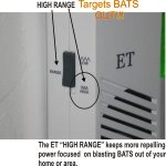 ET-Pest-Control-Bat-targeting-system-0-1