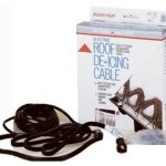 Easy-Heat-Roof-Snow-De-Icing-Kit-0