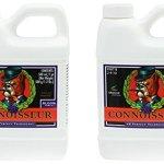 Emerald-Harvest-Cali-Pro-Bloom-AB-Fertilizer-Combo-0-0