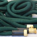 Expandable-100-Expanding-Hose-Strongest-Expandable-Garden-Hose-on-the-Planet-Solid-Brass-Ends-Double-Latex-Core-Extra-Strength-Fabric-0-0