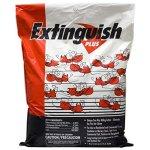 Extinguish-Plus-Fire-Ant-Bait-25-lb-55555355-0