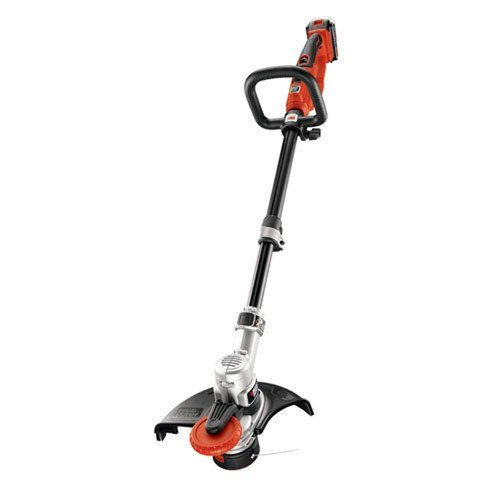 Factory-Reconditioned Black & Decker LST400R 20V MAX