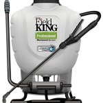 Field-King-Professional-190328-No-Leak-Pump-Backpack-Sprayer-for-Killing-Weeds-in-Lawns-and-Gardens-0