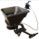 Field-Tuff-AS-125ATV12-Receiver-Mount-Spreader-125-Pound-0