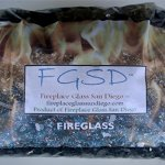 Fire-Glass-14-Black-Reflective-40-LBS-0-1