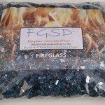 Fireglass-Fireplace-Fire-Pit-Glass-14-Pacific-Blue-Reflective-L-42-LBS-0-1