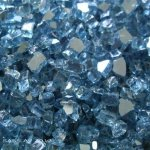 Fireglass-Fireplace-Fire-Pit-Glass-14-Pacific-Blue-Reflective-L-42-LBS-0
