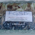 Fireplace-Fire-Pit-Glass-Chunky-34-Clear-with-slight-aqua-tint-10-LB-0-0