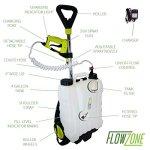 FlowZone-4-Gal-Multi-Use-36V-Battery-Powered-Backpack-or-Rolling-Garden-Sprayer-0-0