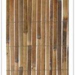 GARDMAN-USA-INC-Split-Bamboo-FencingScreening-0