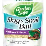 Garden-Safe-Slug-and-Snail-Bait-2-Pound-0