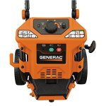 Generac-6602-OneWash-4-In-1-PowerDial-3100-PSI-28-GPM-212cc-OHV-Gas-Powered-Residential-Pressure-Washer-0-1