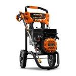 Generac-6921-2500-PSI-24-GPM-Pressure-Washer-One-Size-0