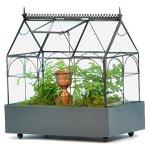 H-Potter-Plant-Terrarium-Container-Wardian-Case-Indoor-Planter-65-1-0