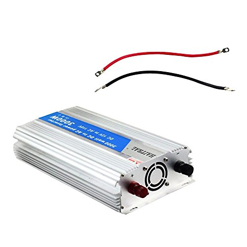 Backup Mate Battery Backup Power Supply For Device Ac Dc Or Dc Ac