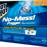 Hot-Shot-No-Mess-Insect-Fogger-3-Count-0