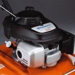 Husqvarna-7021P-21-Inch-160cc-Honda-GCV160-Gas-Powered-3-N-1-Push-Lawn-Mower-With-High-Rear-Wheels-CARB-Compliant-0-0