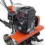 Husqvarna-FT900-CA-Adjustable-Width-Front-Tine-Tiller-0-1