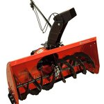 Husqvarna-ST42E-Snow-Thrower-Attachment-with-Electric-Lift-42-Inch-0