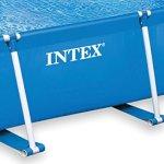 Intex-86-x-59-x-23-Rectangular-Frame-Pool-0-1
