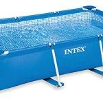 Intex-86-x-59-x-23-Rectangular-Frame-Pool-0