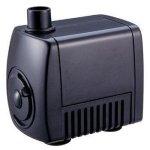 Jebao-Submersible-Fountain-Pump-0