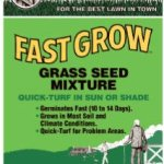 Jonathan-Green-Sons-10810-25-Lb-Fast-Grow-Grass-Seed-Mixture-0