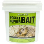 Kaput-Pocket-Gopher-Bait-10-Lbs-0