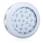 King-UFO-180WKing-Plus-UFO-600w800w-LED-Grow-Light-Full-Specturm-for-Greenhouse-and-Indoor-Plant-Flowering-Growing-0