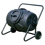 KoolScapes-50-gal-Wheeled-Tumbling-Composter-0-0