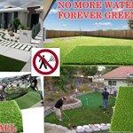 LITA-Realistic-indooroutdoor-Artificial-Grass-0-1
