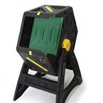 Miracle-Gro-Single-Chamber-Tumbling-Composter-0