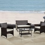 Modern-Outdoor-Garden-Patio-4-Piece-Seat-Wicker-Sofa-Furniture-Set-0-0