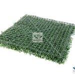 NatraHedge-Artificial-Boxwood-Hedge-Mat-20x-20-Panels-12-Pack-0-1